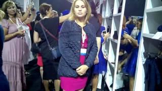 видео Каталог витт обувь босоножки