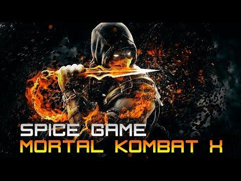 ? Mortal Kombat XL ?МК КОМУНА ТОП  ? thumbnail