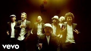 http://www.universal-music.co.jp/et-king/ Music video by Et-king pe...