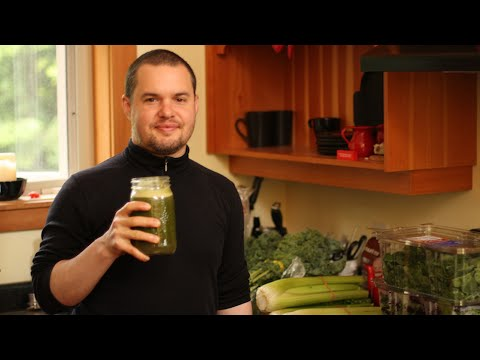 92 day Juice Feasting Review ★ The Juice Feasting Dialogues   Courtney Pool
