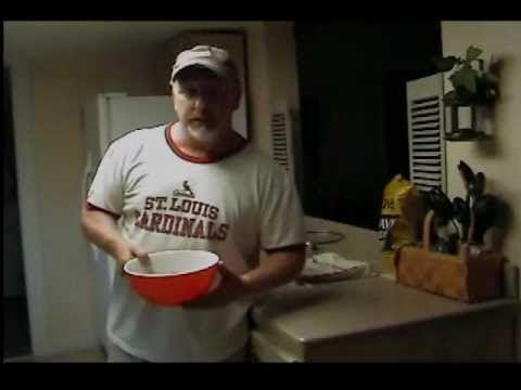 How To Cook Sucker Fish