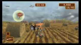 Pheasants Forever: Wingshooter : Bargain Bin Series - Episode 20