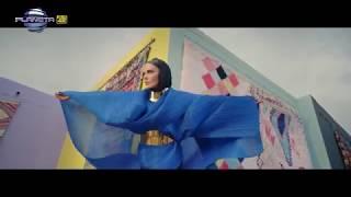 GALENA & TSVETELINA YANEVA - MARRAKESH / Галена и Цветелина Янева - Маракеш, 2018