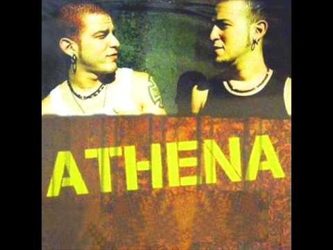 Athena - Maskeli Balo mp3 indir