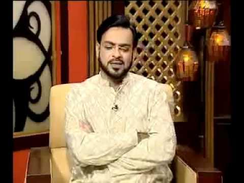 Asar E Qayamat Episode 25 Part 02