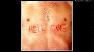 La Hell Gang - Out Of My Tomb