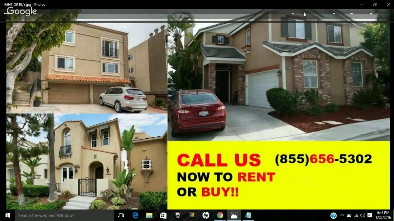 Owner Financed Homes Wichita Ks Fsbo Wichita Ks 855656 5302 Call