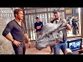 JURASSIC WORLD: FALLEN KINGDOM | International Special Featurette