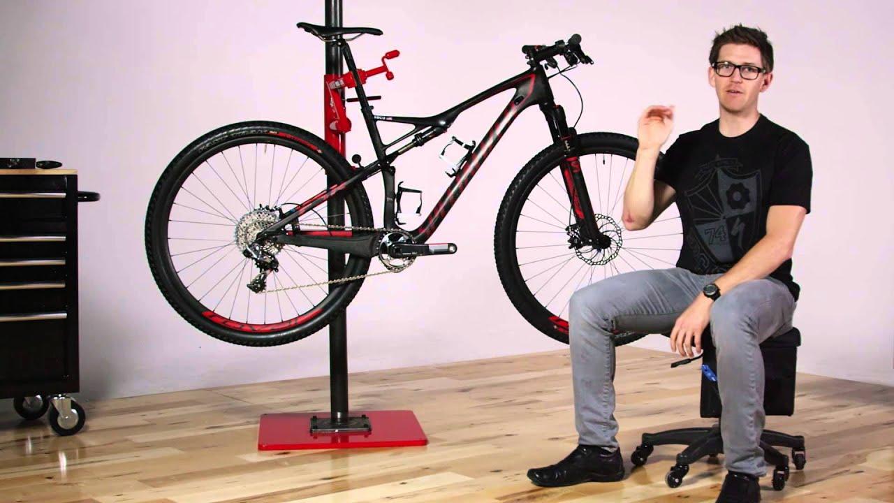 6c949e2eae8 Specialized Hardrock Sport Disc 29er 2014 Mountain Bike | MOUNTAIN BIKES |  Evans Cycles