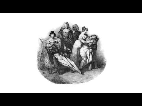 Mozart - Così fan tutte (2014) Budapest