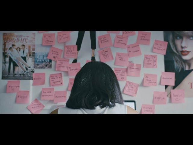 Episode 1: #GREENISTHENEWBLACK Trailer