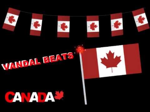 Vandal Beats-Canada