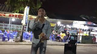 Sai Lầm Của Anh - Đình Dũng | Phiên bản đường phố của giọng ca kẹo kéo Đà Nẵng