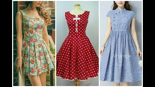 10 year baby frocks Designs|| beauty fashion