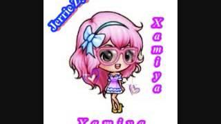 Download lagu 하리 Hari Gwiyomi Kiyomi MP3 Download Free MP3