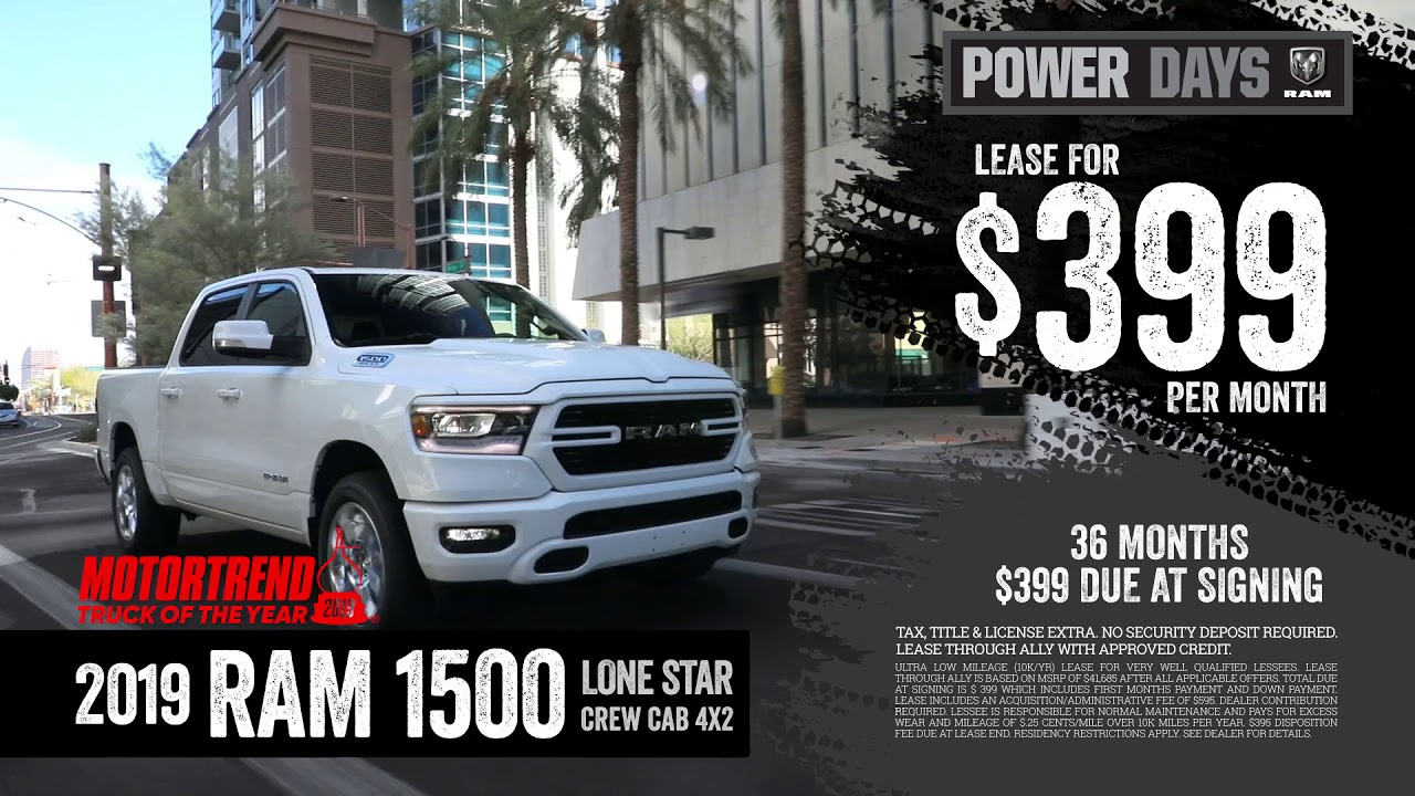 River Oaks Dodge >> River Oaks Chrysler Jeep Dodge Ram Total Garage Makeover Truck Event