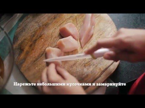 Качественные продукты из курицы - Петелинка