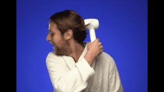 A HAIRDRYER THAT IS SO FAST AND COMPACT! | Gizmo Hub