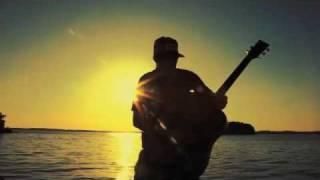 Sunny Ledfurd - Pontoon Boat