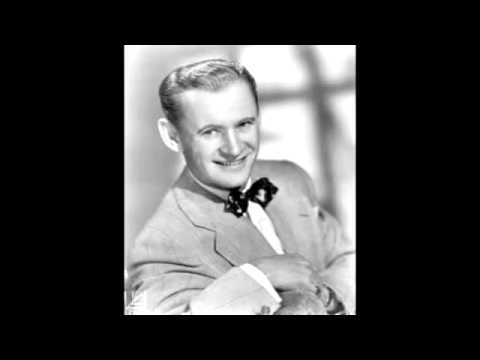 Sammy kaye his orchestra