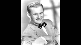 Sammy Kaye and his orchestra - Swing and Sway - 1937