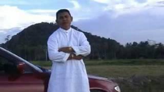 Cikgu Sulizi - Jasa Ayahku