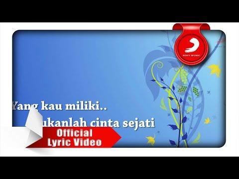 MYTHA - Menghapus Yang Terukir (Lyrics Video)