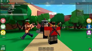 roblox breaking news 2