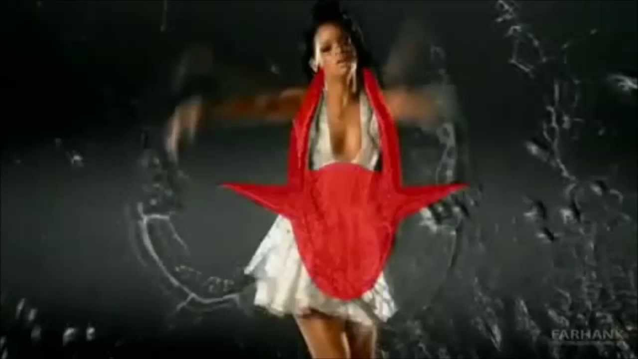 Rihanna umbrella illuminati youtube rihanna umbrella illuminati biocorpaavc Choice Image