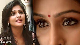 Konji Pesida Vendam - Remya  Nambeesan Version | Galatta Exclusive | Vijay Sethupathi