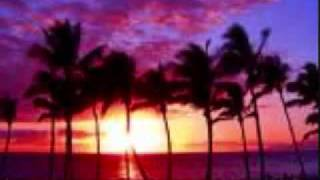 Repeat youtube video Maui Boy- Cherry Roots