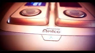 Intellivision® Amico™ Gamescom 2019 Trailer