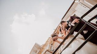 İstanbul'da Bir Düğün Hikayesi Kader + Yusuf  Wedding Stories istanbul