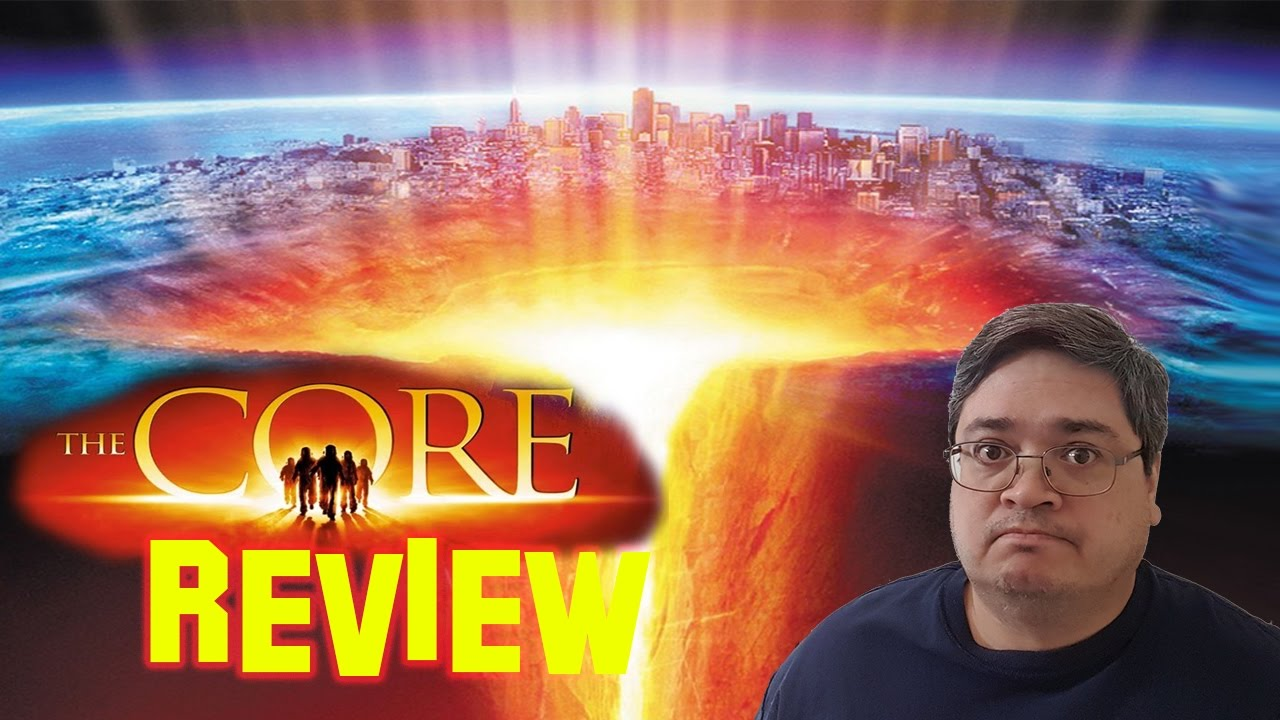 Core Film