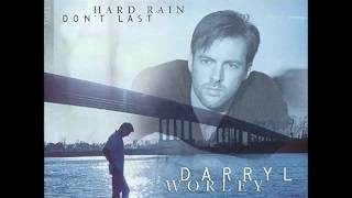 Watch Darryl Worley Those Less Fortunate Than I video