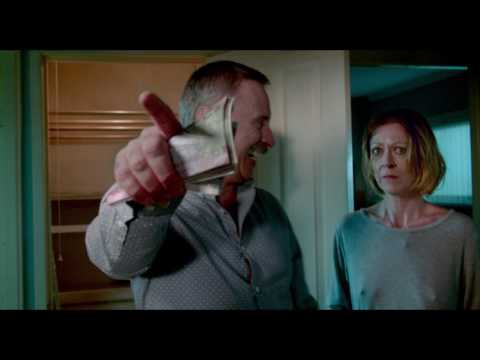 T2 Trainspotting - Trailer italiano ufficiale