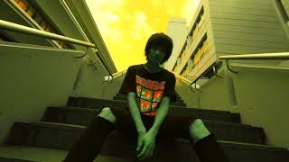 BALLOND'OR MV 「NOISE YOUTH」 dir / OYAMADA +++++++++++++++++++++++...