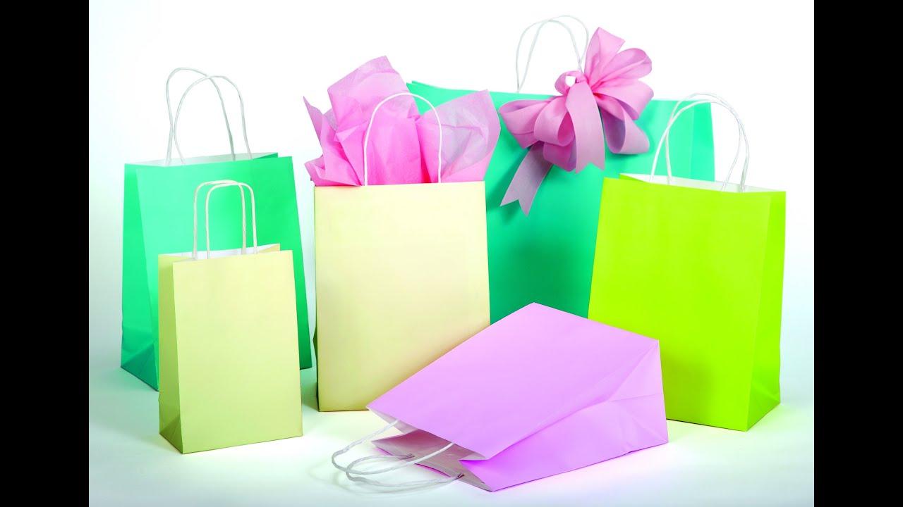 shopping bags - HD3666×2566