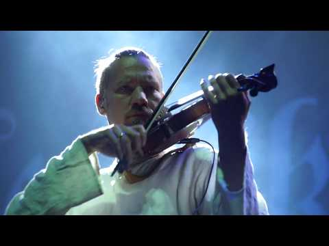 KORPIKLAANI - Lempo - Live at Masters of...