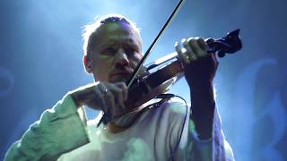 KORPIKLAANI - Lempo - Live at Masters of Rock (OFFICIAL LIVE VIDEO)