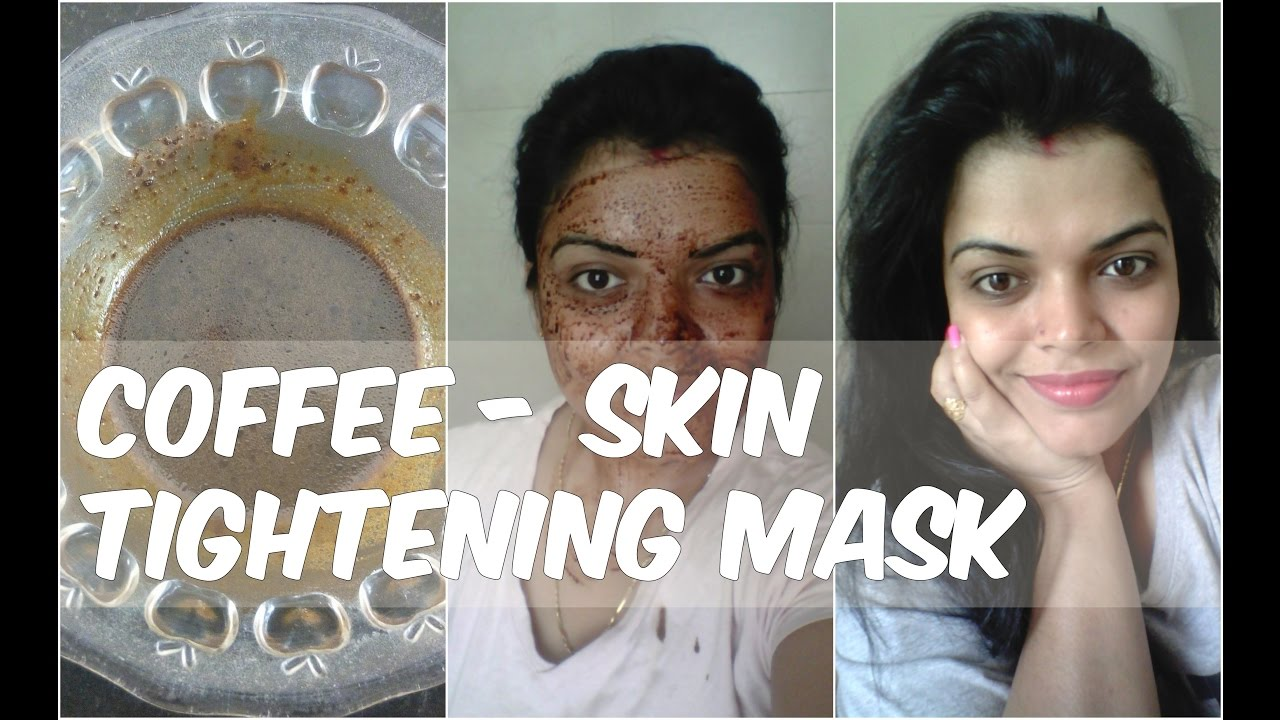Face Tightening Mask, Anti aging, Face