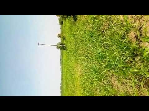 e3e05461bd7e cheapest agricultural land sales Tenkasi CT 9500011272 - YouTube