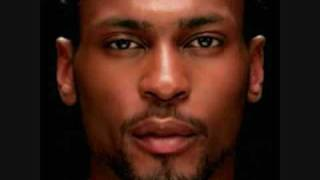 Watch DAngelo Nothing Even Matters video