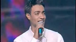 The X Factor 2013     حلقة  طال السهر   اداء المشتركين