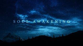 Music For Those Who Need Inspiration: VG Dragon - Soul Awakening