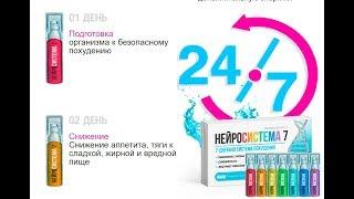 постер к видео Нейросистема 7 Отзывы Пациентов Цена В Аптеке