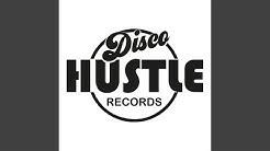 Adventures In Success (Dub) - Original Mix
