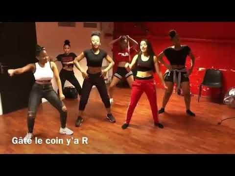 Shainagirls Team 💃👯💃