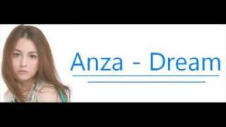 Anza's first single :). Romaji Credit: Ferret (http://anza.precisel...