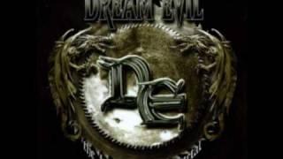 Dream Evil - No Way